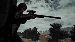 pubg 3rd person a popular online poll indicates that pubg s community is split on