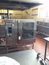 52 rational scc102g manual