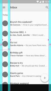best 20 google material design ideas on pinterest google
