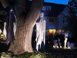 nashville u0027s scariest haunted houses