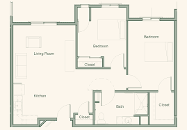 sample floor plans legacy house of avondale