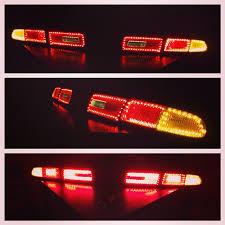 how to make custom led tail lights custom led tail lights need help honda tech honda forum discussion