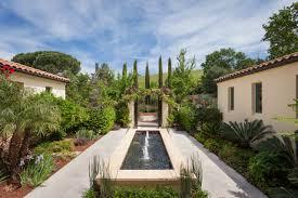 Small Mediterranean Homes 100 Small Mediterranean Garden Ideas Mediterranean Front