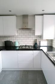 kitchen tiny kitchen design my kitchen beautiful kitchens small