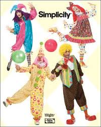 Clown Costumes Halloween 12 Clowning Images Clown Costumes Circus