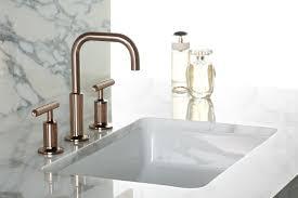 bathroom accessories kohler bellwether kohler 60 x 30 alcove