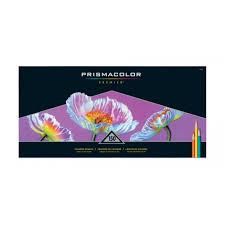 prismacolor pencils 150 prismacolor premier colored pencil 150 color set