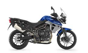 hero cbr new model honda crf1000l africa twin price gst rates honda crf1000l