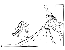 wizard of oz coloring pages getcoloringpages com
