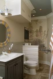 beautiful small bathrooms home design