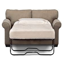Brown Sofa Sleeper Lovely Pull Out Chair Bed 35 Photos 561restaurant