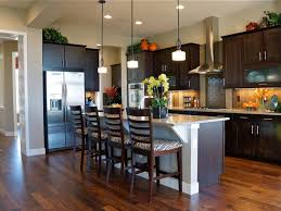 kitchen free standing islands kitchen kitchen island breakfast bar ideas hgtv dma homes