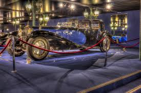 bugatti royale bugatti royale type 41 coupe napoleon by psykomysik on deviantart