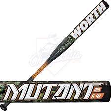 worth mutant anybody swing the worth mutant sbmtd slowpitch softball forums