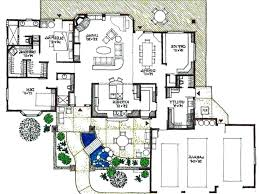 make a house plan create home plan home plan create house plans ipbworks