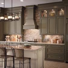 kitchen cabinet design houzz kitchen cabinet style houzz