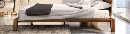 Snugglers Furniture Kitchener Huppe In Waterloo Kitchener And Cambridge Ontario
