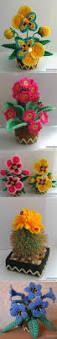 Free Pattern For Crochet Flower - the ever elusive pattern crochet flowers crochet and flower