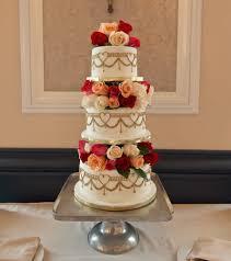 wedding cake edmonton whimsical weddings cake cupcakes candy tables