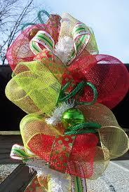 146 best christmas mailbox images on pinterest santa mailbox
