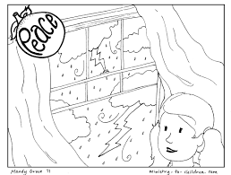 elisha maze preschool jars elijah and the widow coloring page