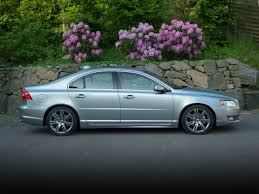 2016 volvo s80 styles u0026 features highlights