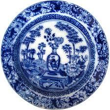 Wedgwood Vase Patterns Wedgwood Plate