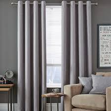 Grey Faux Suede Curtains Bedroom Stupendous Grey Curtains Bedroom Nice Bedroom Suites