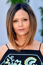 lob hairstyles 32 best long bob hairstyles our favorite celebrity lob haircuts