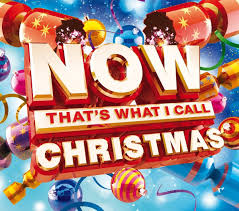 now that s what i call various artists album cd ebay