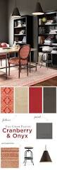 Fall Color Palette by Offices How To Decorate