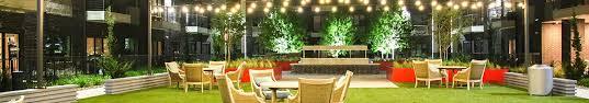 2 bedroom apartments in plano tx luxury studio 1 2 3 bedroom apartments in plano tx