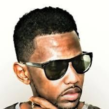 fabolous the rapper haircut image gallery fabolous haircut 2014