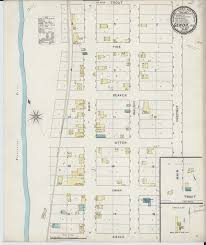 Map Of Lee County Florida by Map Library Of Congress
