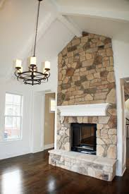 28 best hearth room images on pinterest hearth fireplaces and home