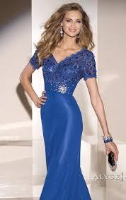 alyce paris 29736 dress missesdressy com
