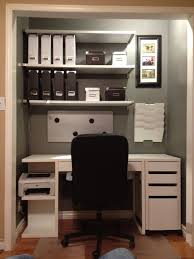 20 Diy Desks That Really Work For Your Home Office by 4016 Best Home Office Ideas Images On Pinterest Spaces