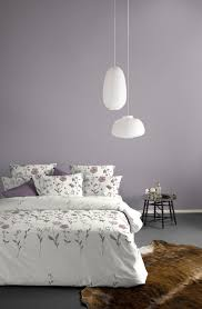 bedrooms magnificent purple and grey bedroom designs mauve paint
