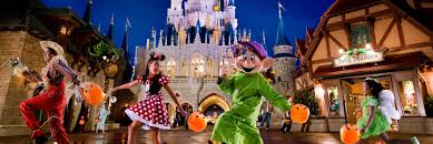 disney vacation tips and advice disney parks moms panel