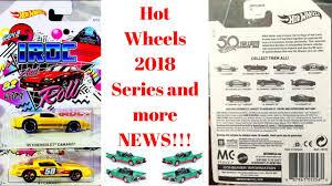 amazon com redline hot wheels tune up tool axle and wheel hot wheels 2018 series more hot wheels news youtube