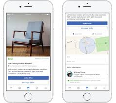 What Is A Walled Garden On The Internet by Facebook Marketplace Is All About Data And A Walled Garden