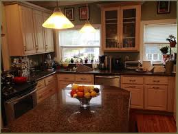 kitchen cabinets jacksonville fl kitchens design
