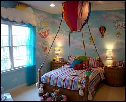 decorating theme bedrooms maries manor air balloon bedroom