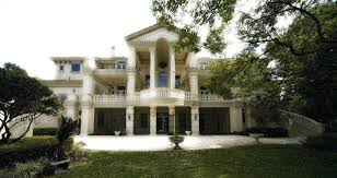 luxury house plans designs ireland luxury house plans designs