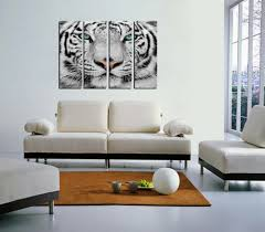 Inexpensive Home Decor Online 28 Buy Home Decor Cheap Art Wall Decor Easy Homemade Wall