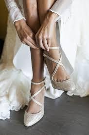 best 25 shoes 2015 ideas on pinterest toms shoes fashion cheap
