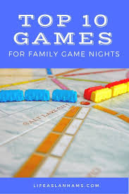 118 best ideas games images on pinterest family games games