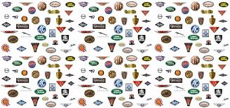 maserati car symbol auto cars logos car logo pictures