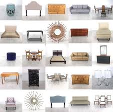 Best  Used Furniture Online Ideas Only On Pinterest Room - Sell your sofa