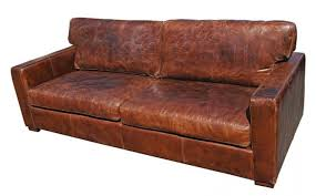 Modern Italian Leather Sofa by Sofa 100 Leather Sofa Acceptable 100 Genuine Leather Sectional